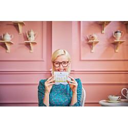 ceai aromat de la Forever - Aloe Blossom Herbal Tea