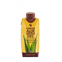 Forever Aloe Vera Gel 330...