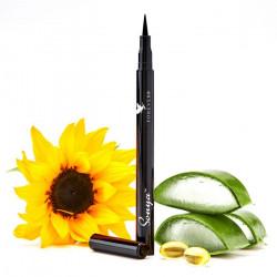 Sonya Precision Liquid Eyeliner